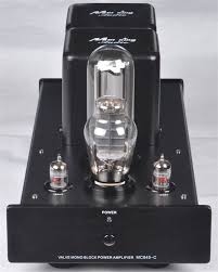 tube amp for home theater online buy wholesale 211 tube amplifier from china 211 tube