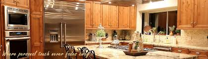 home remodeling in san diego ca custom whole house remodels kitchen remodeling san diego kitchen bathroom home remodeling