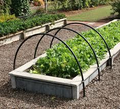 wonderful plastic garden boxes for vegetables gardening in raised