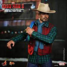 Tony Stark Iron Man 3 Sunglasses Tony Stark Southern Wisconsin Bluegrass