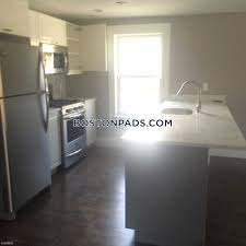 one bedroom apartments ta fl located in ta florida apartment guide albuquerque surprise az apartments one bedroom
