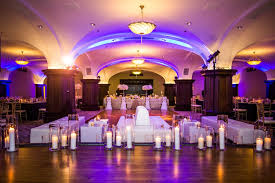 best wedding venues in maryland interior design upscale ballroom best of san go wedding venues