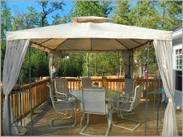Gazebos For Patios Timely Patio Gazebos Gazebo Clearance 7393 Pvc Metal Pinterest