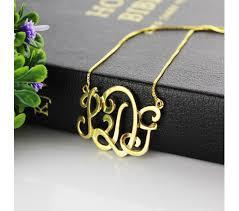 3d nameplate necklace kullattu 3d monogrammi nimikoru 3dgg your likes