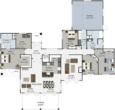 house plans for builders 5 bedroom house plans nz richmond from landmark homes landmark homes