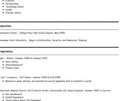 fill in the blank resume maker fill in the blank resume 22 free
