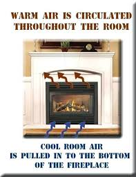 fireplace fan for wood burning fireplace fireplace fan for wood burning fireplace fireplace with blower air