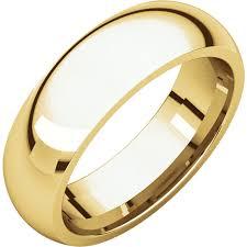 the gents wedding band gents wedding band clarkes jewelers
