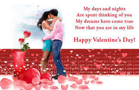 valentine s happy valentines day quotes for lovers quotes wishes for