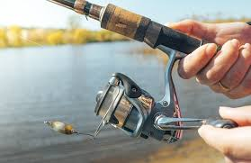 best spinning rod the best spinning reels of 2018 the definitive guide in depth