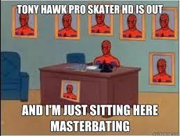 Spiderman Meme Desk - desk spiderman memes quickmeme