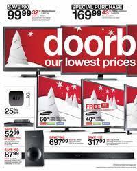 target black friday iphone 6 plus target black friday 2015 ad scan