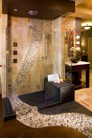 amazing bathroom ideas ideas to make bathroom luxurious with tiles interior decoration