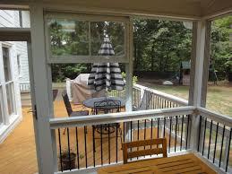 simple 3 season porch windows u2014 bistrodre porch and landscape ideas