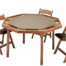 Wisconsin Furniture Company Twin Pedestal Table Kestell Furniture Wayfair