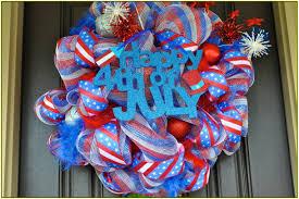Celebrating Home Decor by Glorious Outside Home Independence Celebrating Establish Ravishing