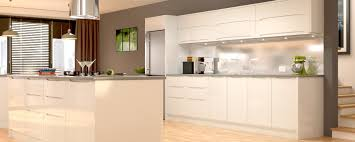 cheap kitchen cabinet doors uk cheap kitchen doors made to measure half price