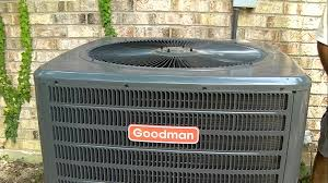 How To Design Home Hvac System by How To Should I Replace And Upgade My Central A C Unit Youtube