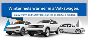 volkswagen bora 2014 new u0026 used volkswagens for sale in edmonton ab
