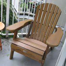 Patio Chair Designs Furniture Breathtaking Lowes Adirondack Chair For Captivating
