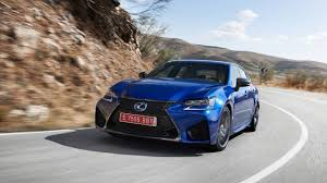 lexus portland inventory used 2017 lexus gs f for sale pricing u0026 features edmunds