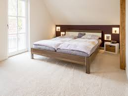 Teppich Schlafzimmer Feng Shui Teppichboden Schlafzimmer 28 Images Teppichboden Schlafzimmer