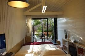 chambres d hôtes à toulouse bnb purpan toulouse house votre maison de ville à toulouse