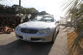 the no1 website for quality japanese imported cars and classic