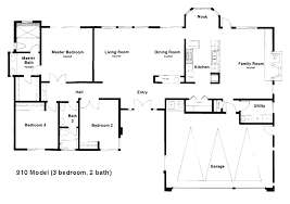 Standard Sizes Of Area Rugs by Living Room Living Room Size On Living Room Intended For Emejing