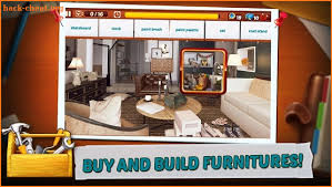 cheats design this home app this home design cheats kindle design this home living rooms