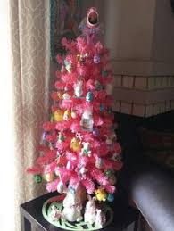 Easter Tree Decorations Pinterest by Feather Trees Decorated One Week Before Easter Just A Few
