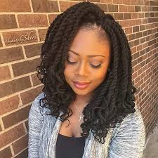 crochet twist hairstyle best 25 crochet twist hairstyles ideas on pinterest crochet