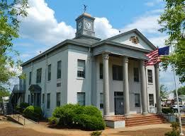 bureau vista marion county