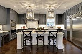 island cabinet design very practical kitchen island cabinet design modern house plans