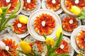 porte 駱onge cuisine 獨家推薦 巴黎最精緻的甜點店 insidr