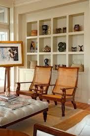 west indies home decor plantation west indies 69 best plantation style decor british west indies images on