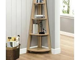 Corner Bookcase Plans Free Corner Bookcase Diy Furniture Black Lebensversicherungkaufen