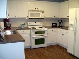 new house kitchen designs 30 kitchen design ideas how to design