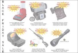 burris eliminator 111 amazon black friday discount daily bulletin