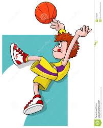 cartoon basketball player basket ball shoes eic pinterest