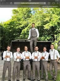 groomsmen attire vintage groomsmen attire ideas vintage groomsmen attire vintage
