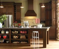 how much do custom cabinets cost semi custom kitchen cabinet semi custom kitchen cabinets semi custom
