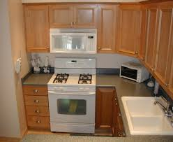 replacing hinges on kitchen cabinets charm photograph 36 tall x 15 wide kitchen cabinet prominent