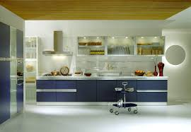 China Kitchen Blum China Kitchen Blum Manufacturers And Suppliers - Blum kitchen cabinets
