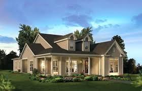 farmhouse plans with porch jijibinieixxi info