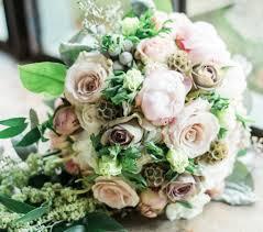 wedding flowers design bryan designs wedding floral design
