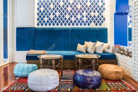 emejing moroccan inspired living room ideas home design ideas