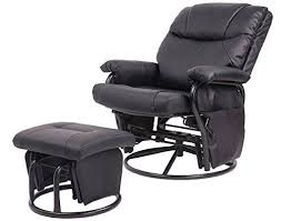 Swivel Glider Recliner Chair by Best 20 Glider Recliner Chair Ideas On Pinterest Nursery