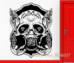 rock n roll home decor cheap rock n roll teen room bedroom ideas best removable diy wall stickers vinyl decal skull scary cool gothic decor rock n roll special home decor mural adesivo wa with rock n roll home decor