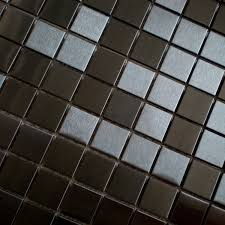 get cheap stainless floor tile aliexpress com alibaba